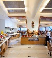 Kava Restaurant