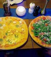 D'Angelo Trattoria · Pizzeria