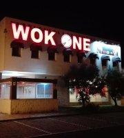 Wok One
