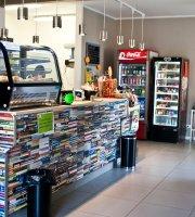 381 Bar Ristoro