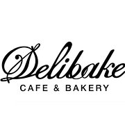 Delibake Cafe & Bakery