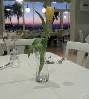 Taverna del Marinaio