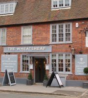 ‪The Wheatsheaf‬