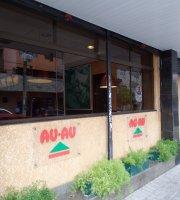 Au-au Fast Food