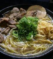Shinshunya Men