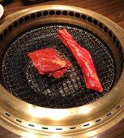 One Karubi Plus+ Asahi Akagawa