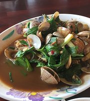 Huo Shan Bao Fa Chicken
