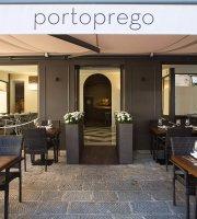 Ristorante Porto Prego