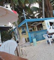 Pelican Bar & Grill