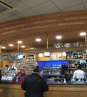 Beyfin Bar