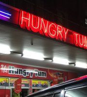 The Hungry Tum