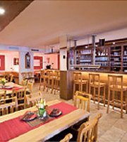 TSV Reh's Restaurant