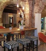 Caffetteria Giannini