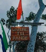 Warung Tu Pande