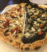 Pizzeria Tatsu