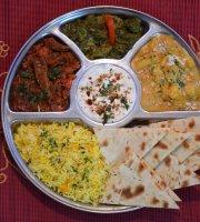 Tandoor - Indisches Restaurant