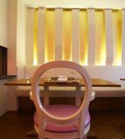 Restaurant Der Zauberlehrling