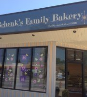 Schenks Family Bakery
