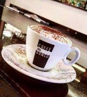 Caffè del Banco