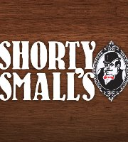 ‪Shorty Small's‬