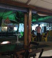 Area 51 Pub