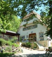 Gasthaus Jagerhaus