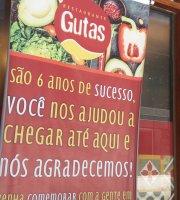 Gutas Restaurante