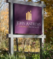 John Andrews Farmhouse Restaurant