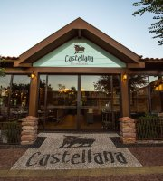 Castellana Steakhouse