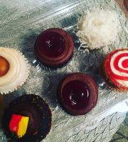 Ny Cupcakery