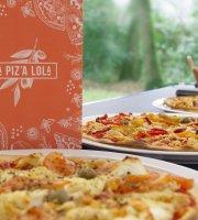La Piz'A Lola