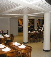 CocoSergipe Restaurante