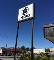 Inoko Japanese Steak and Seafood House