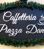 Caffetteria Piazza Dante