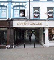 78ad7704a6 DIE TOP 10 Shopping in Leeds - TripAdvisor