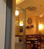 Asylo Cafe