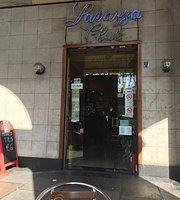 Caffe Cernaia