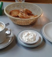 Río Café Bar