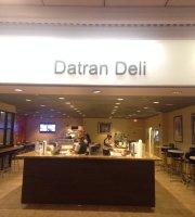 Datran