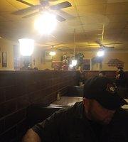 John's Mexican Restaurant 478-329-0638