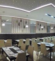 Libelula Cocina & Bar
