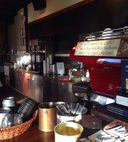 Artistry Coffee Shop