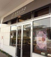 Bakery&cafe Bruno