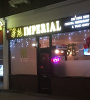 Imperial Oriental Chinese Restaurant