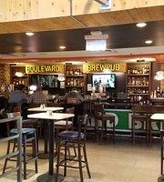 Boulevard Brew Pub