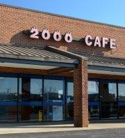 2000 Cafe