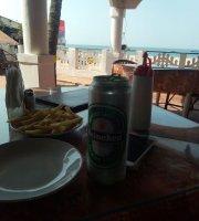 Dom's Sea Cuisine