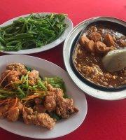 Wai Yat Restaurant