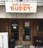 Cafe&Diner BUDDY