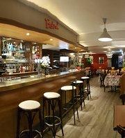 La Passerelle Bar Brasserie